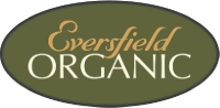 http://www.farmshop.uk.com/blog/#eversfield-organic-recently-updated - Farm Shop Blog
