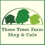 http://www.farmshop.uk.com/blog/#opening-today-three-trees-farm - Farm Shop Blog