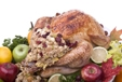 http://www.farmshop.uk.com/blog/#thinking-about-christmas-find-your-local-turkey-supplier - Farm Shop Blog