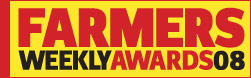 Farm Shop - Sponsors of the Farmers Weekly Awards