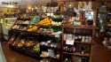 Abbey Parks Farm Shop & Tearoom - Farm Shop near London