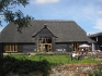 Greenstead Farm Shop - Farm Shop near London