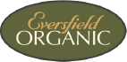 Eversfield Organic - Farm Shop in London