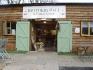 The Butchers Hall - Farm Shop near London