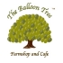 The Balloon Tree Farm Shop & Cafe - Farm Shop in London