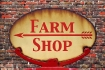Saddleback Farm Shop - Farm Shop near London