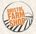 Bristol Farm Shop - Farm Shop in Bristol