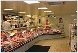 Becketts Farm Shop Photo 1