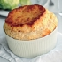 Cheese Souffle Recipe