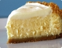 Cottage Cheese Cake Recipe