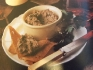 http://www.farmshop.uk.com/recipes/potted-beef/ - Local Food Recipe