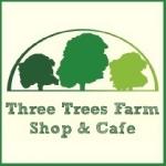 http://www.farmshop.uk.com/blog/#opening-today-three-trees-farm - Farm Shop Blog