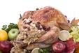 http://www.farmshop.uk.com/blog/#thinking-about-christmas-find-your-local-turkey-supplier - Farm Shop Blog