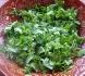 Yorkshire Salad Recipe